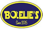 Boelie's fietsen